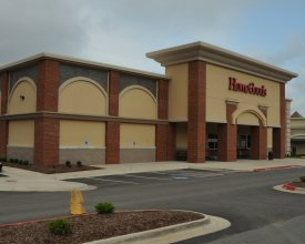 HomeGoods, Little Rock, AR